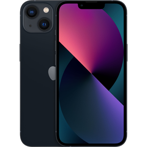 apple-iphone-13-midnight-128-gb