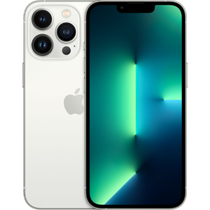 apple-iphone-13-pro-silver-128-gb