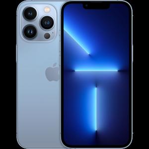 apple-iphone-13-pro-sierra-blue-128-gb