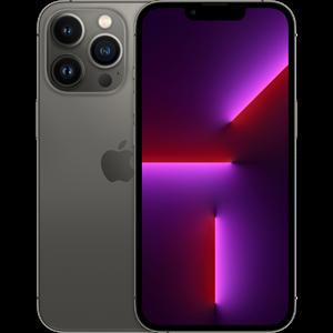 apple-iphone-13-pro-graphite-128-gb