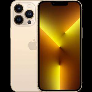 apple-iphone-13-pro-gold-128-gb