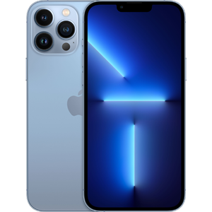 apple-iphone-13-pro-max-sierra-blue-1-tb