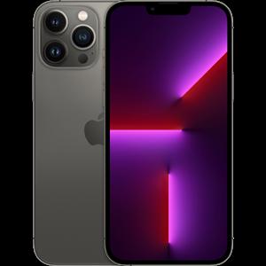 apple-iphone-13-pro-max-graphite-1-tb