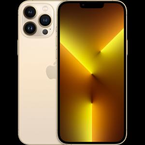 apple-iphone-13-pro-max-gold-256-gb