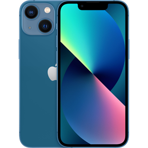 apple-iphone-13-mini-blue-256-gb