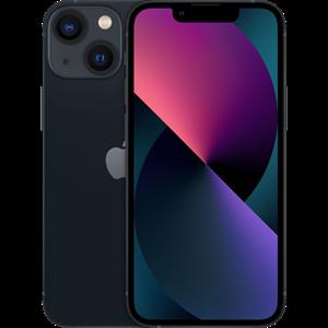 apple-iphone-13-mini-midnight-128-gb