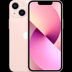 apple-iphone-13-mini-pink-256-gb