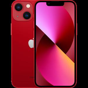 apple-iphone-13-mini-red-128-gb