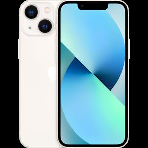 apple-iphone-13-mini-starlight-256-gb