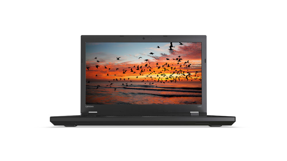 Lenovo ThinkPad L570 Advanced