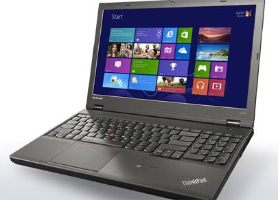 Lenovo ThinkPad L540 Advanced
