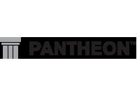 Pantheon ERP