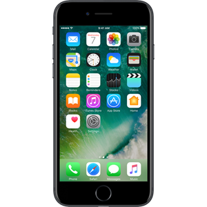 apple-iphone-7-32gb-black