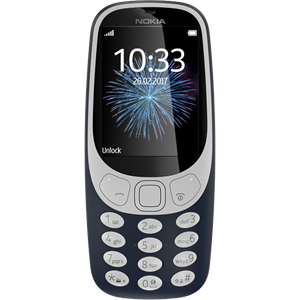 nokia-3310-ds-blue