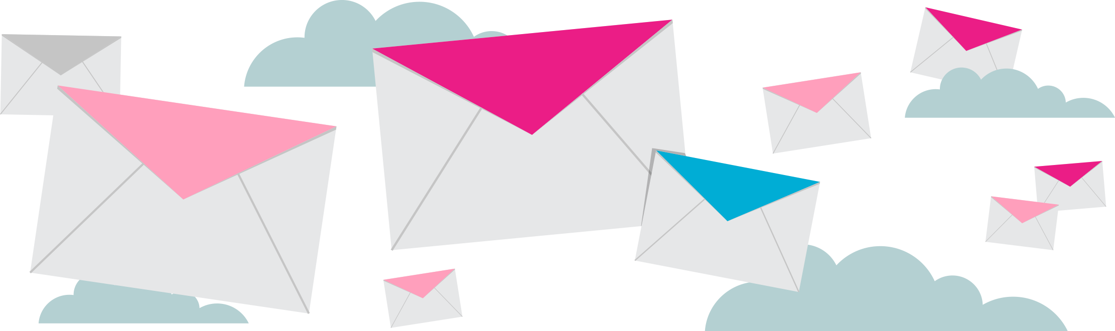cloud-exchange-mail