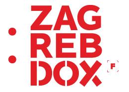 ZgDox