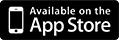 iOS aplikacija