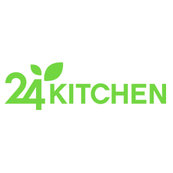 24Kitchen