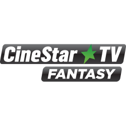 CineStar TV Fantasy (HD ready)