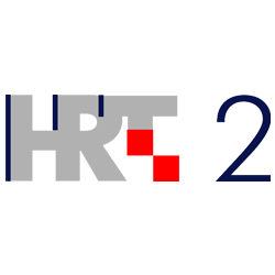 HRT 2 (HD ready)