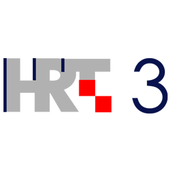 HRT 3 (HD ready)