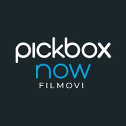 Programi odrasle tv za PORNO FILMOVI