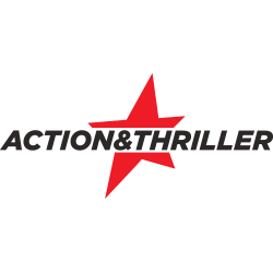 CineStar TV Action&Thriller