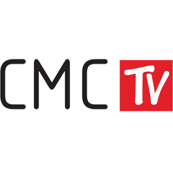 CMC - Croatian Music Channel