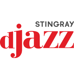 DJAZZ.tv