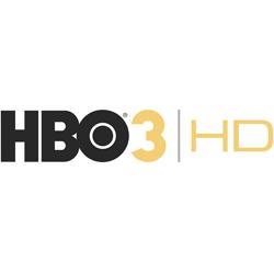 ... HBO 3 HD ...