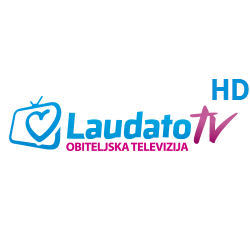 Laudato TV HD