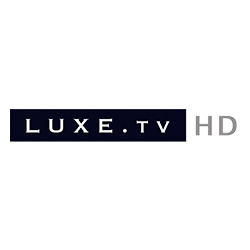 Luxe TV (HD ready)