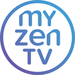 myZen.tv HD
