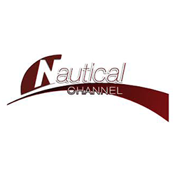 Nautical channel