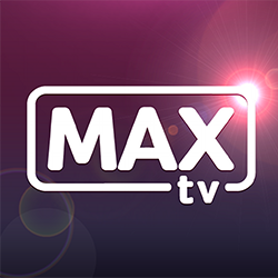 how to connect maxtv tv to tv