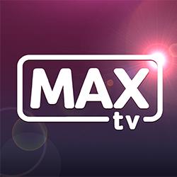 MAXtv To Go, televizija na mobitelu ili računalu | Hrvatski Telekom