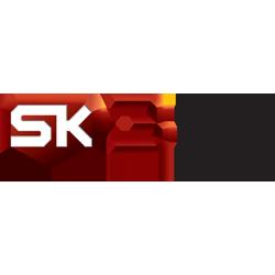 ... SportKlub 3 HD ...
