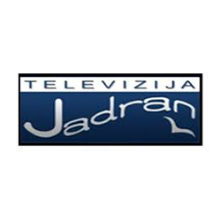 TV Jadran (Split)