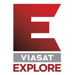 Viasat Explore (HD ready)