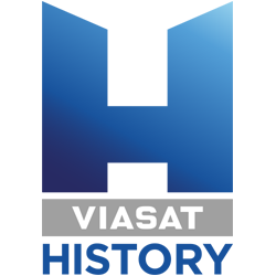 Viasat History (HD ready)