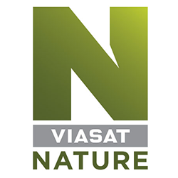 Viasat Nature (HD ready)